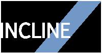 Incline P&C Group Logo